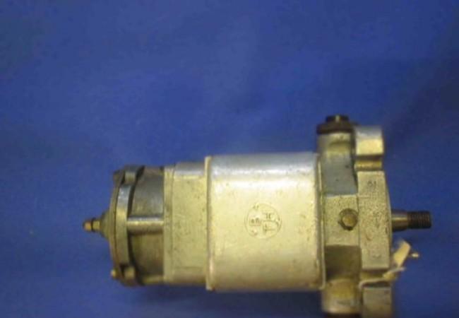 BTH Mag type k.c.2-34